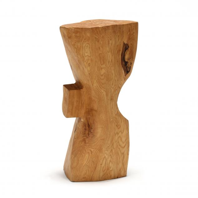 vince-skelly-american-wood-sculpture