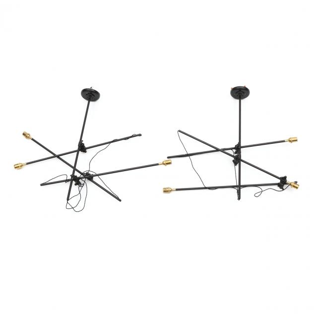 workstead-pair-of-industrial-wall-lamps