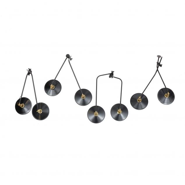 workstead-two-pair-of-large-industrial-sconces