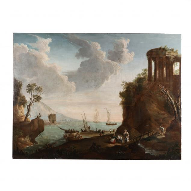 style-of-claude-joseph-vernet-french-1714-1789-monumental-harbor-scene