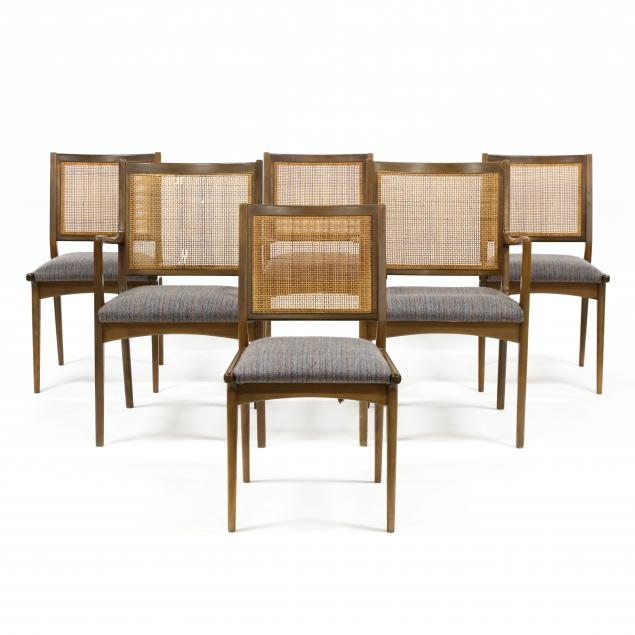 set-of-six-danish-modern-dining-chairs