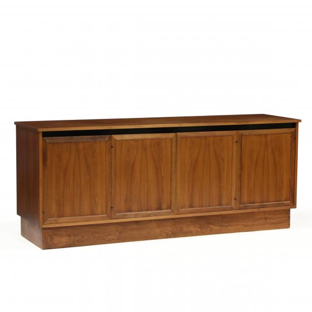 danish-modern-teak-sideboard