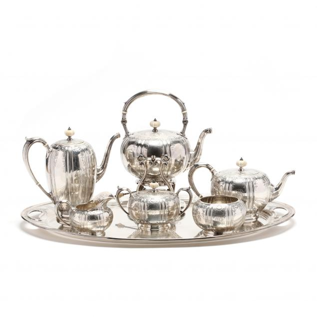 an-american-seven-piece-sterling-silver-coffee-tea-service