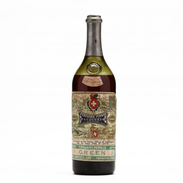 edouard-pernod-d-absinthe