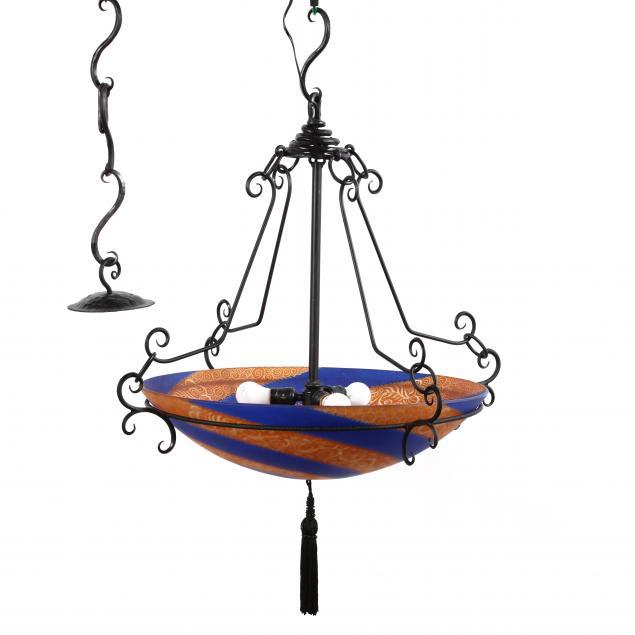 ulla-darni-denmark-vienna-bold-chandelier