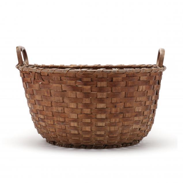 a-large-nc-gathering-basket
