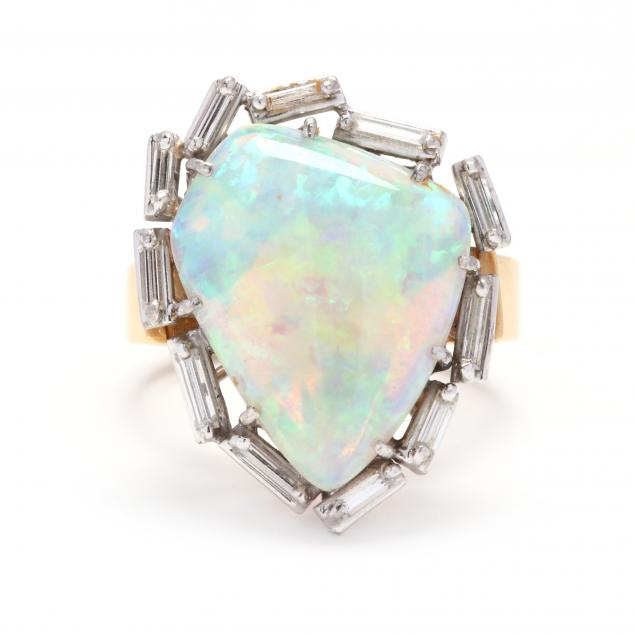 18kt-bi-color-gold-opal-and-diamond-ring