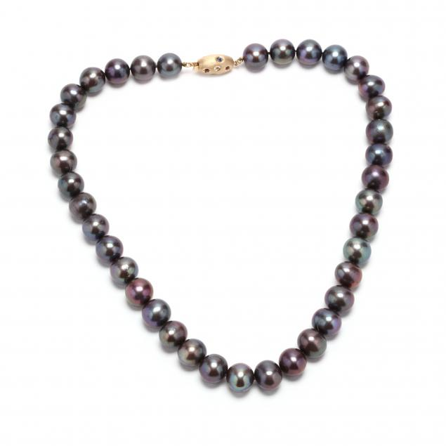 14kt-gold-tahitian-pearl-and-gem-set-necklace