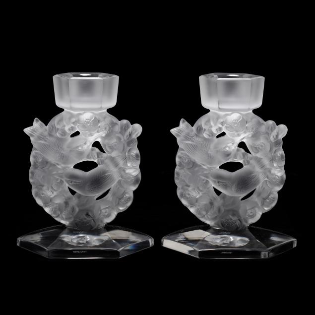 lalique-pair-of-i-mesanges-i-crystal-candlesticks