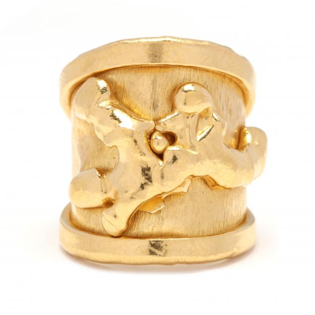 22kt-gold-ring-jean-mahie