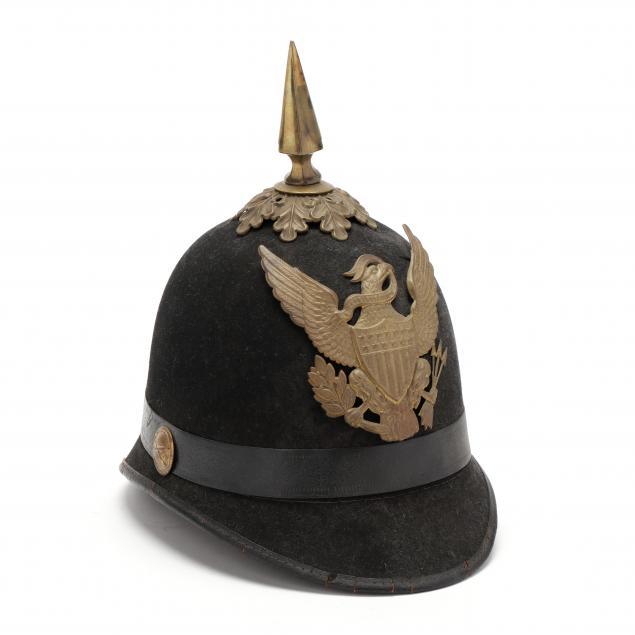 model-1881-u-s-army-enlisted-infantry-helmet