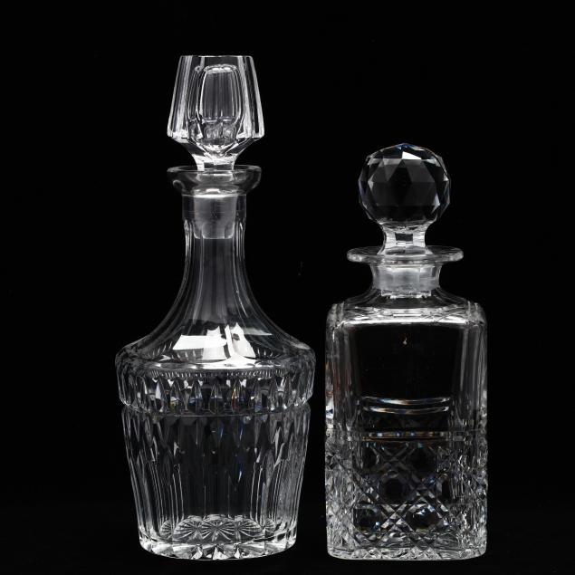 a-pair-of-antique-cut-crystal-decanters