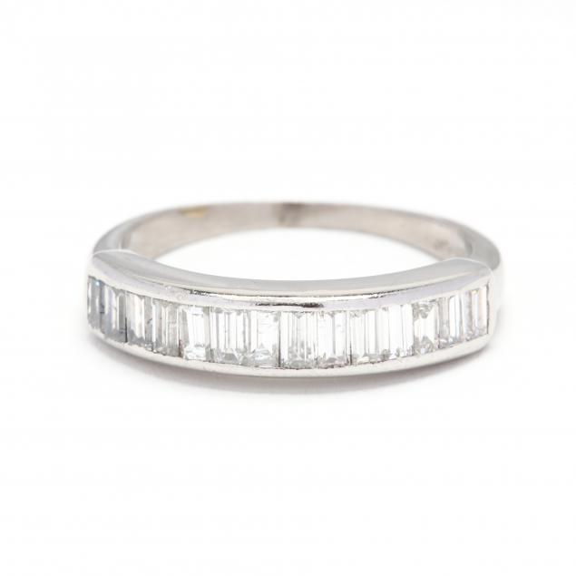platinum-and-diamond-ring