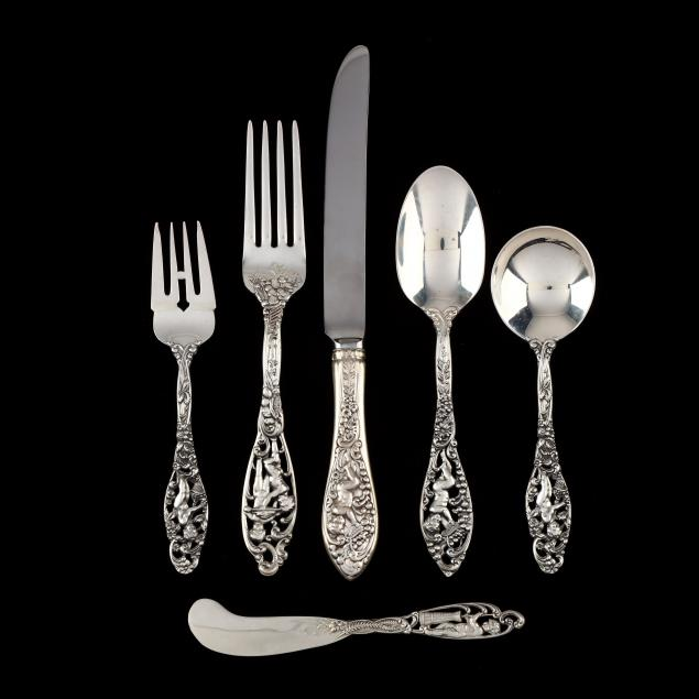 dominick-haff-labors-of-cupid-sterling-silver-flatware