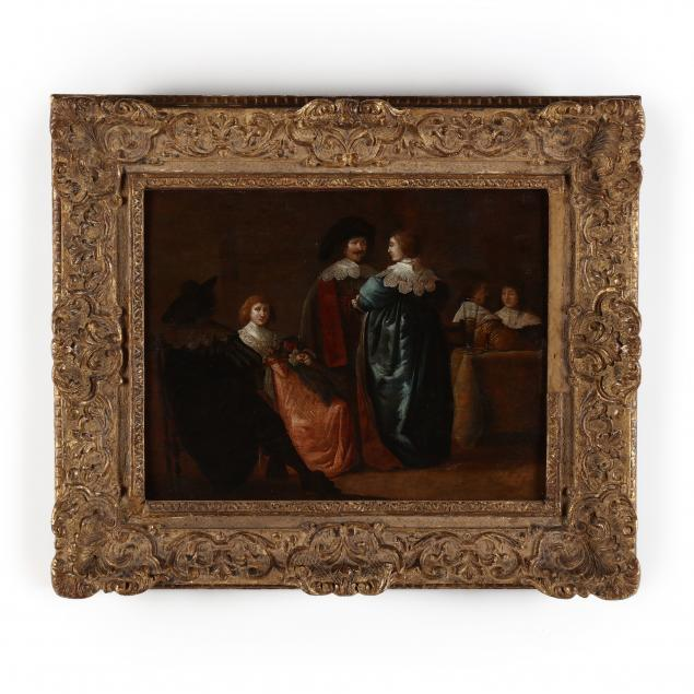 style-of-anthonie-palamedesz-dutch-1601-1673-elegant-company-in-an-interior