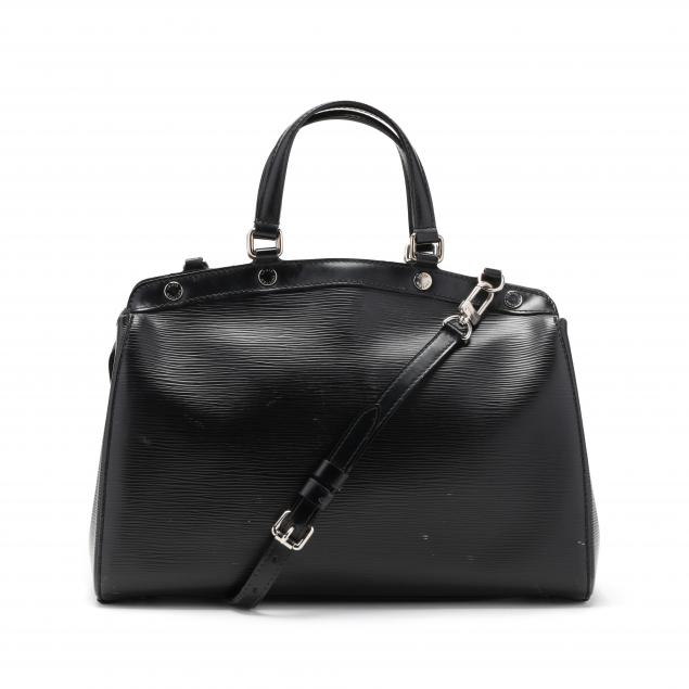 black-epi-tote-i-electric-brea-mm-i-louis-vuitton