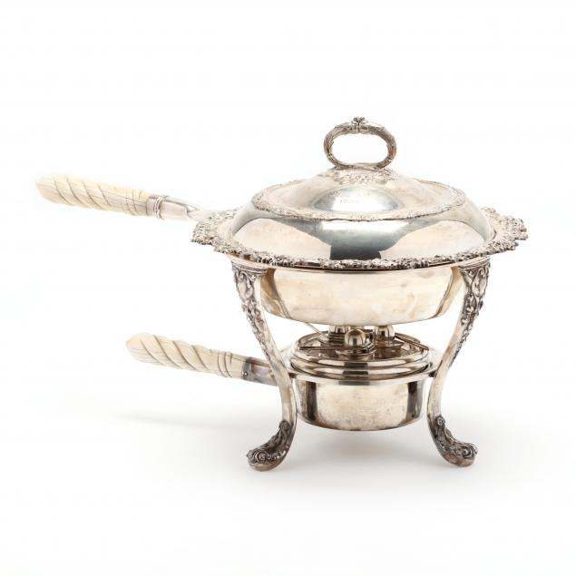 an-american-sterling-silver-chafing-dish