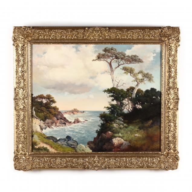 robert-william-wood-american-1889-1979-i-monterey-bay-california-i