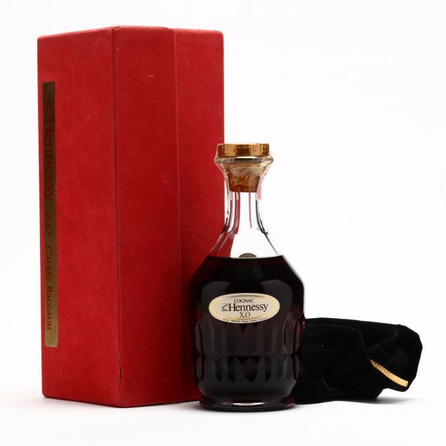 hennessy-cognac-x-o