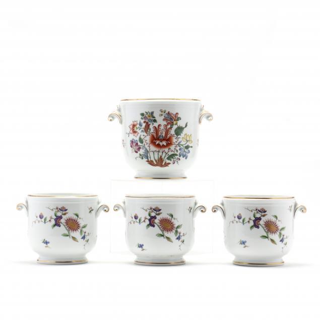 set-of-four-matched-richard-ginori-cachepots