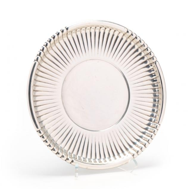 a-sterling-silver-dish
