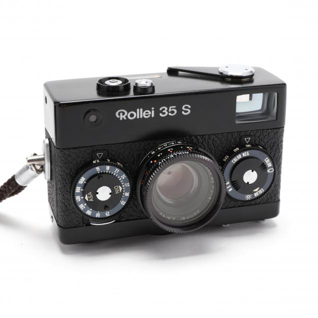 rollei-35-s-compact-35mm-camera