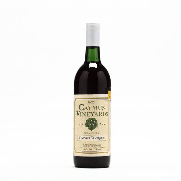 caymus-vineyards-vintage-1977