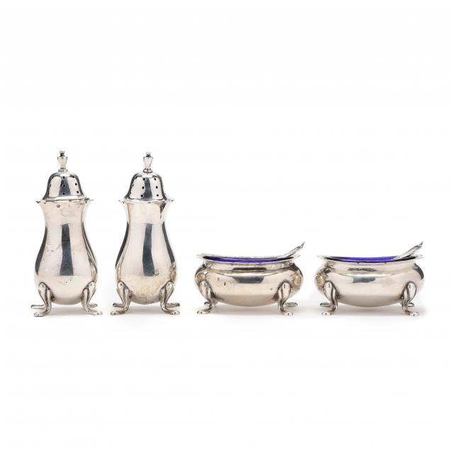 an-assembled-sterling-silver-salt-pepper-set