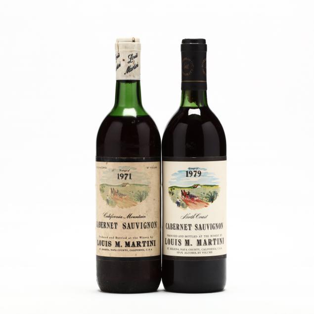 1971-1979-louis-m-martini