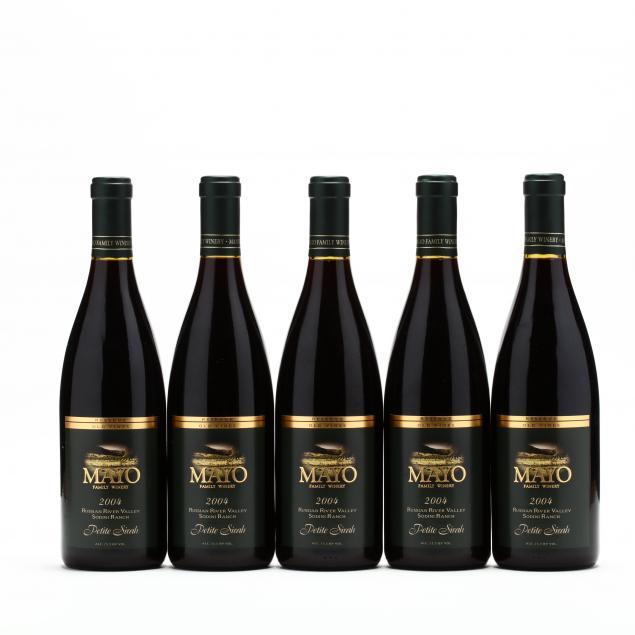 mayo-family-winery-vintage-2004