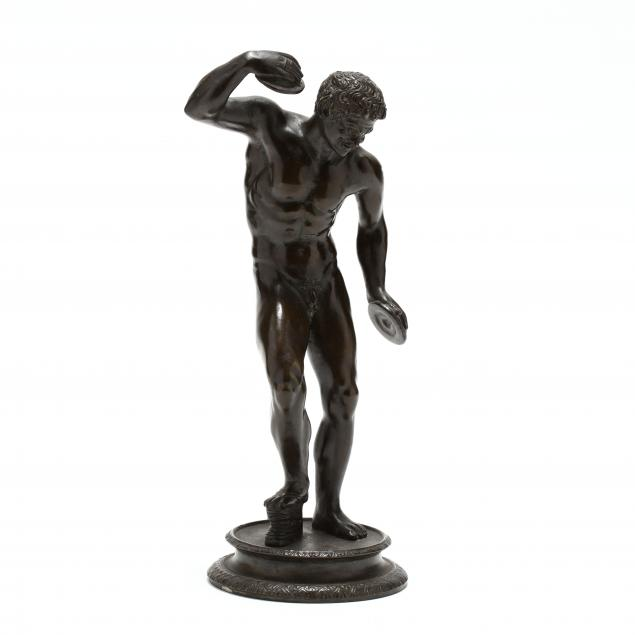 grand-tour-bronze-sculpture-after-the-i-dancing-faun-i-by-pietro-cipriani