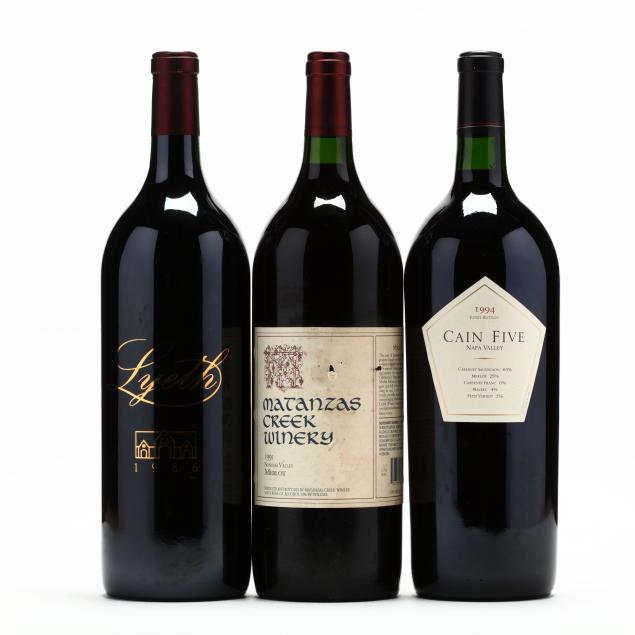 a-delectable-selection-of-california-magnums