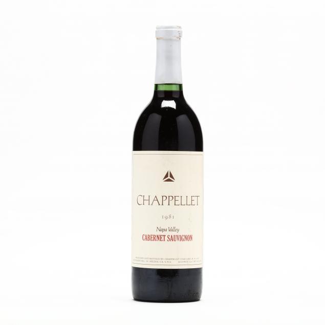 chappellet-vineyards-vintage-1981