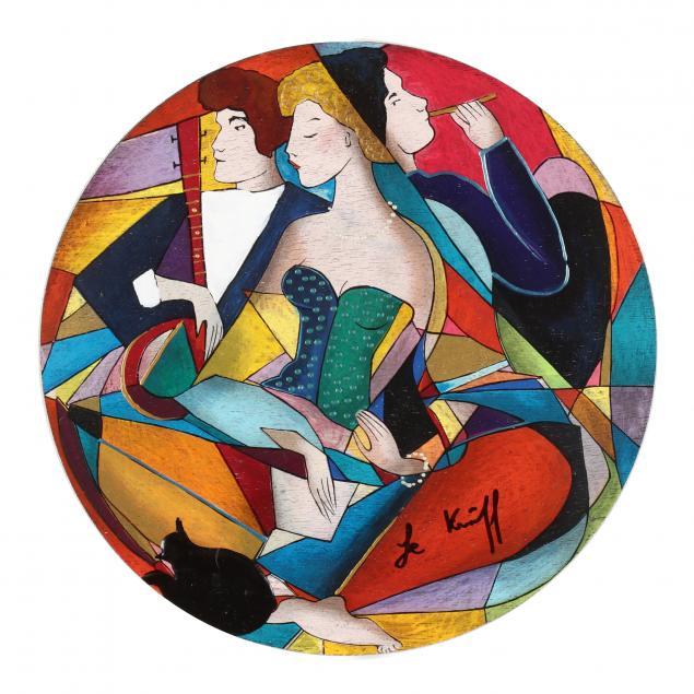 linda-le-kinff-french-born-1949-i-vertigo-i
