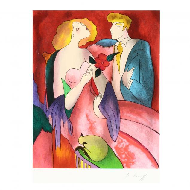 linda-le-kinff-french-born-1949-i-robe-du-soir-evening-gown-i