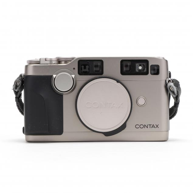 contax-g2-green-label-35mm-rangefinder-camera