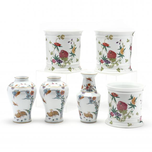 a-selection-of-limoges-six-porcelains