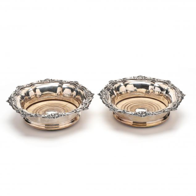 a-pair-of-silverplate-bottle-coasters