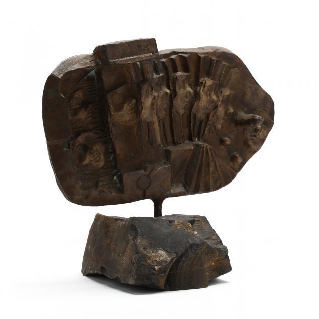 a-modern-figurative-relief-sculpture