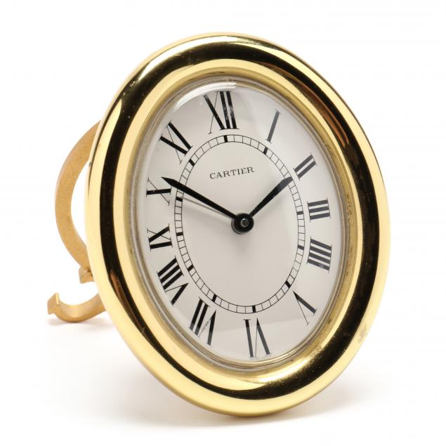 cartier-alarm-clock