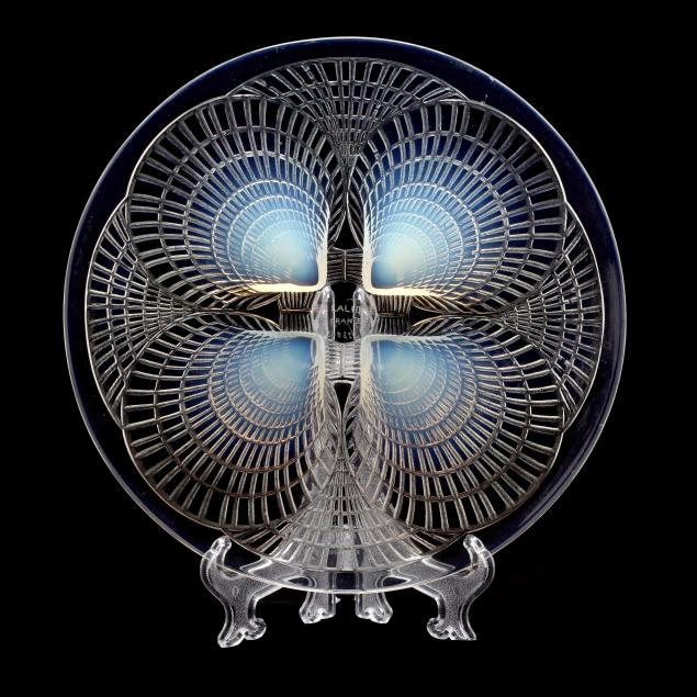 rene-lalique-i-coquilles-i-opalescent-glass-plate