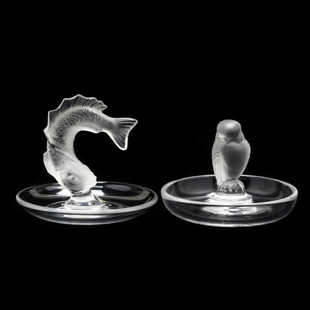two-lalique-crystal-jewelry-dishes