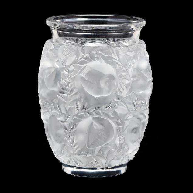 lalique-i-bagatelle-i-crystal-vase