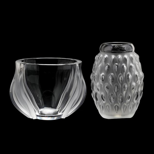 two-lalique-crystal-vases