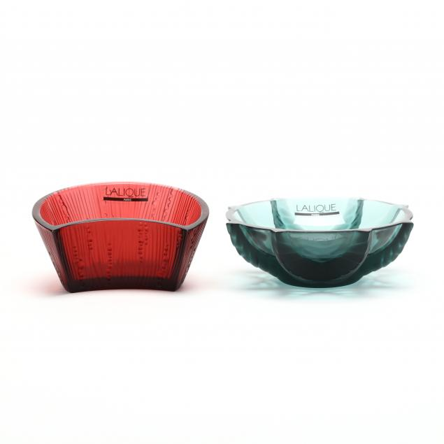 two-small-lalique-crystal-dishes