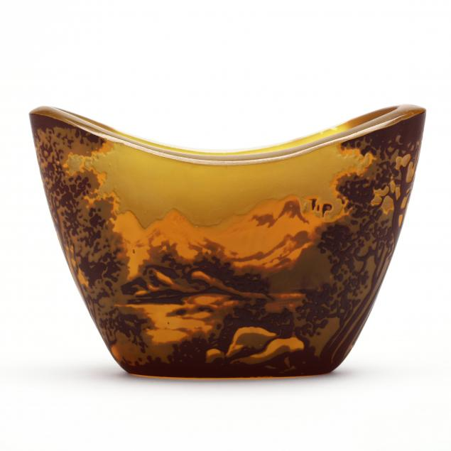 after-galle-cameo-art-glass-vase