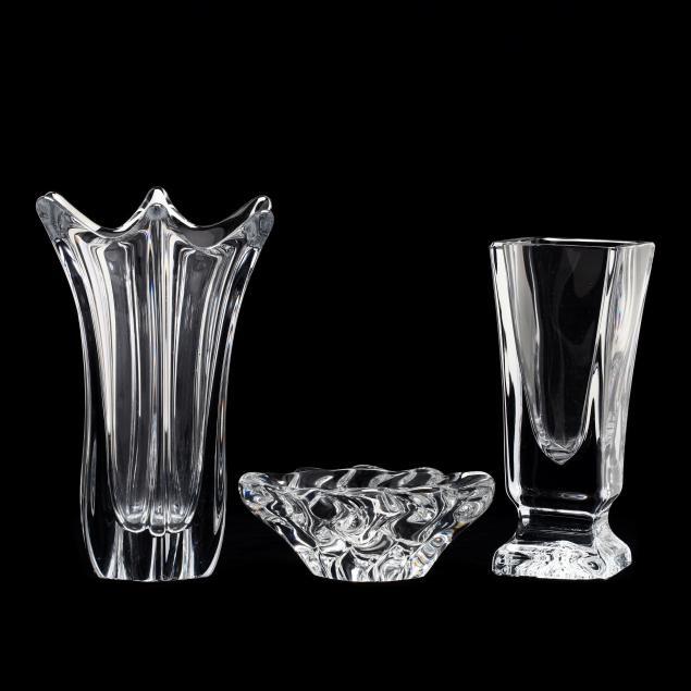 daum-three-pieces-of-crystal