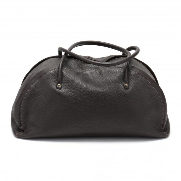 bowler-soft-sided-travel-bag-miu-miu