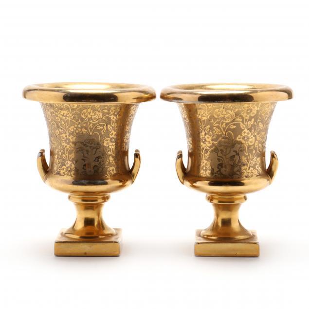 pair-of-paris-porcelain-style-urns