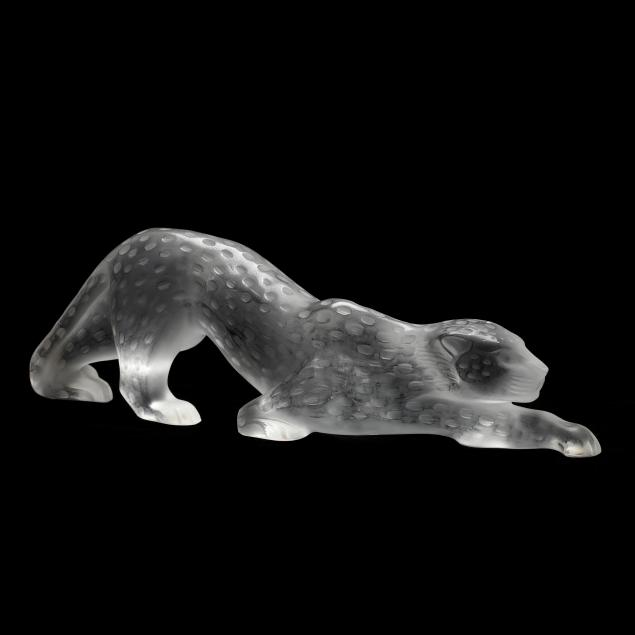 lalique-large-crystal-zeila-panther